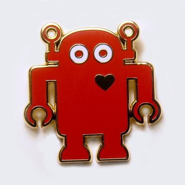 pinRedRobot_grande.jpg
