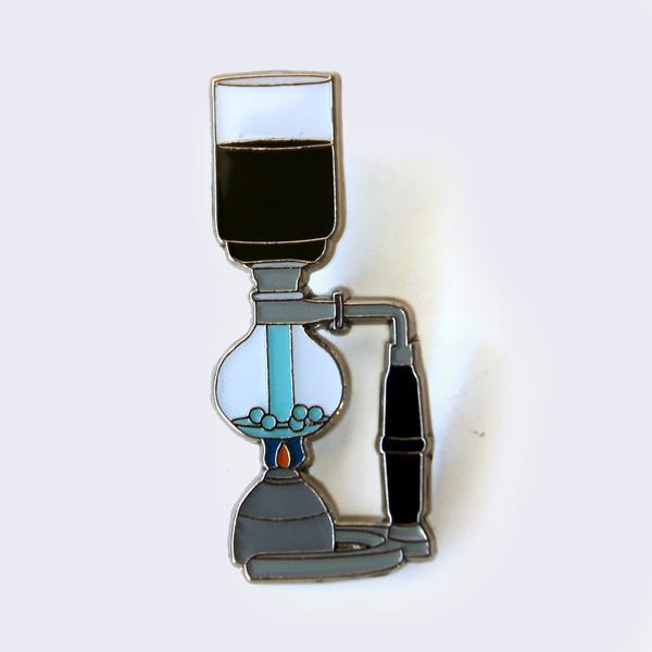 pinsiphon1_grande.jpg