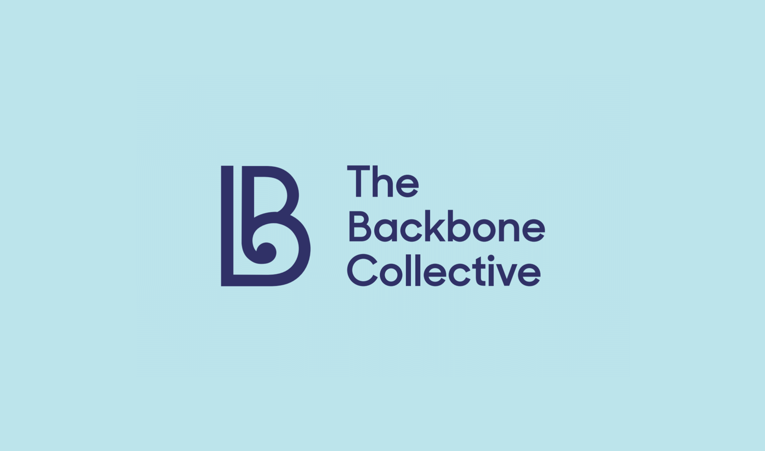 THE TEAM - Read about the women who run The Backbone Collective.