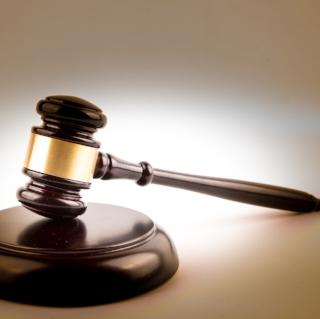 judge-gavel-.jpg