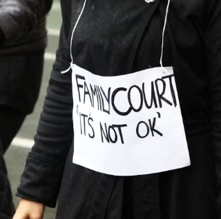FAMILY COURT IS NOT OK.jpg