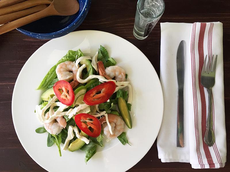 Kie-Gol-Lanee_Oaxacan Salad.jpg