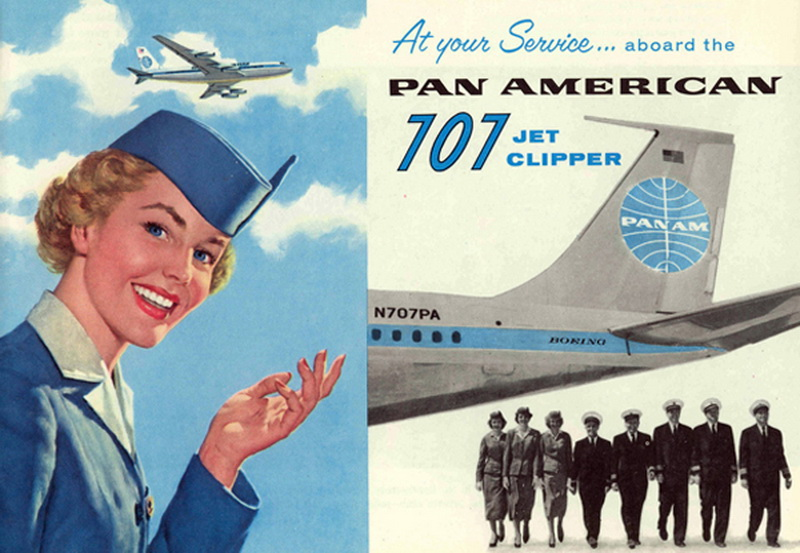 pan-am-illustration-clipper.jpg