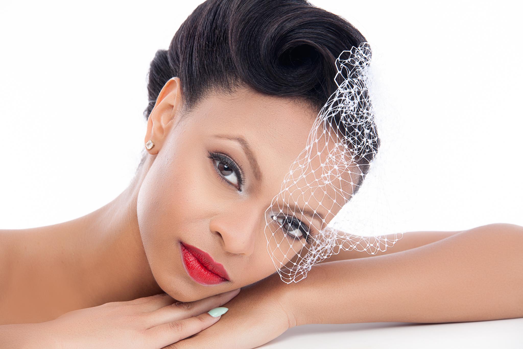 Bridal_Makeup_Session_2014.11.909541.jpg