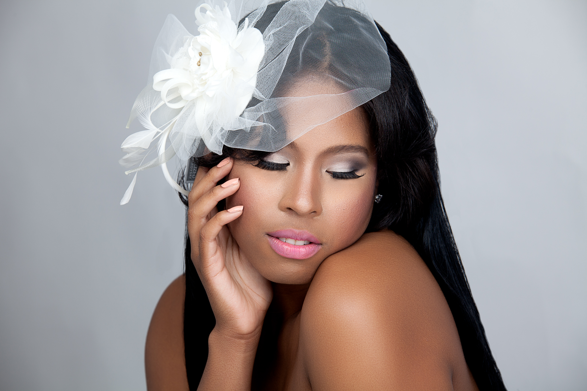 Bridal_Makeup_Session_2014.11.910209.jpg