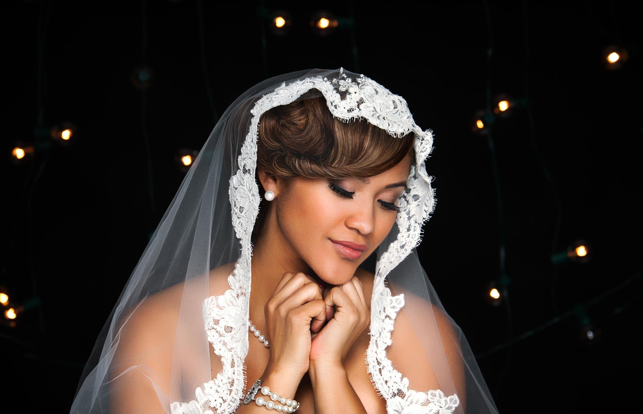 Bridal_Session_2014.12.720938.jpg