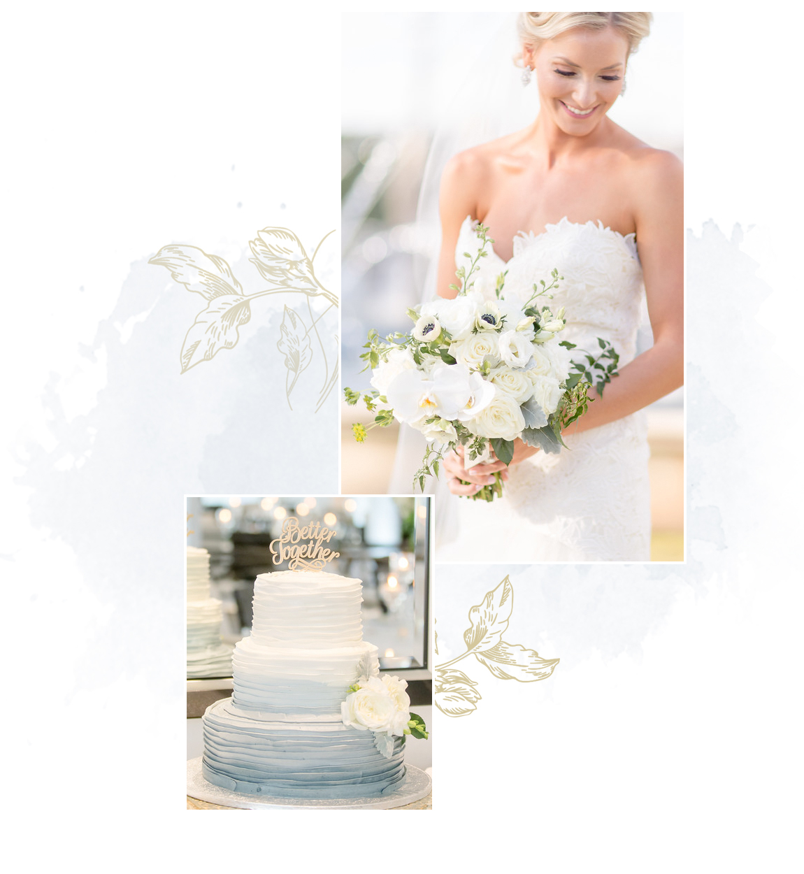 CONTACT_Bride&CakeFlorals.jpg