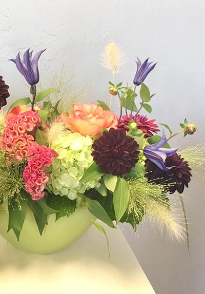 SHOP_Bouquet3.jpg