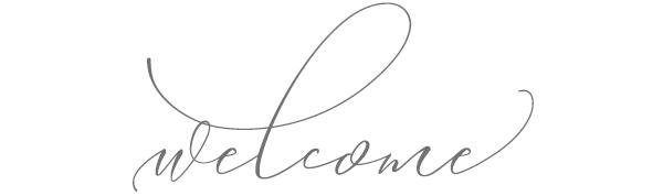 HOME_Welcome.jpg