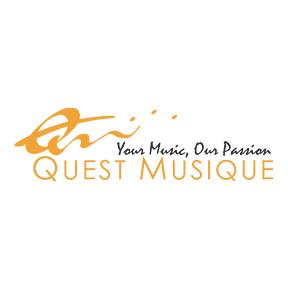Quest Musique