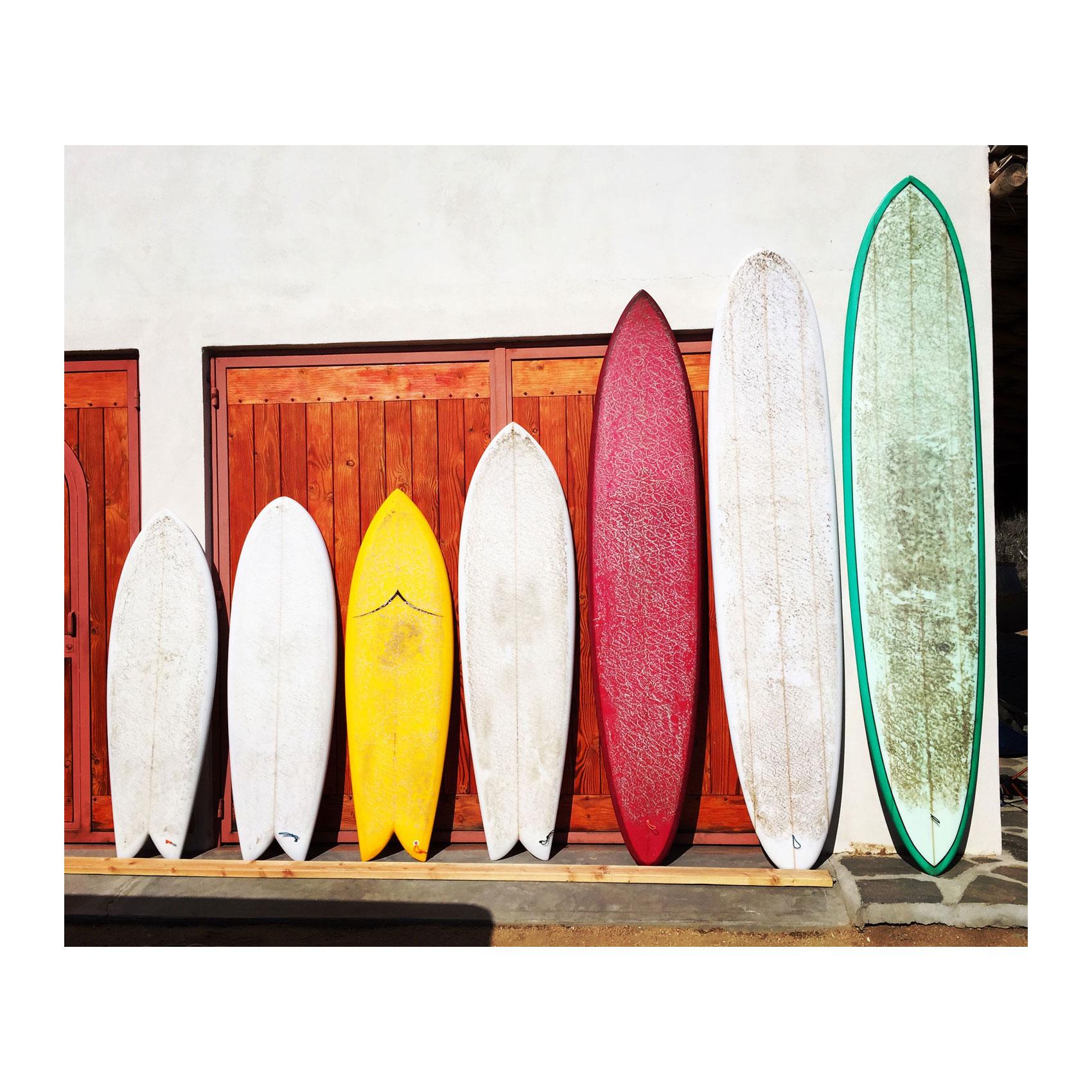 board-lineup-2.jpg