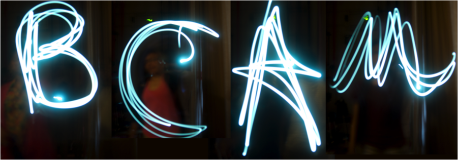 BCAM Paint with light.png