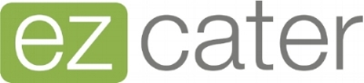 ezCater Logo - Normal.jpg