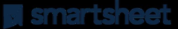 rsz_smartsheet_-_logo.png