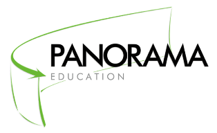 Panorama_Education.png