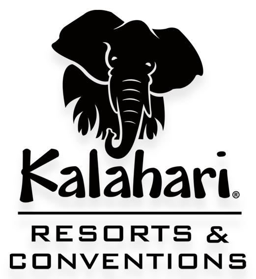 Kalahari-Logo.jpg