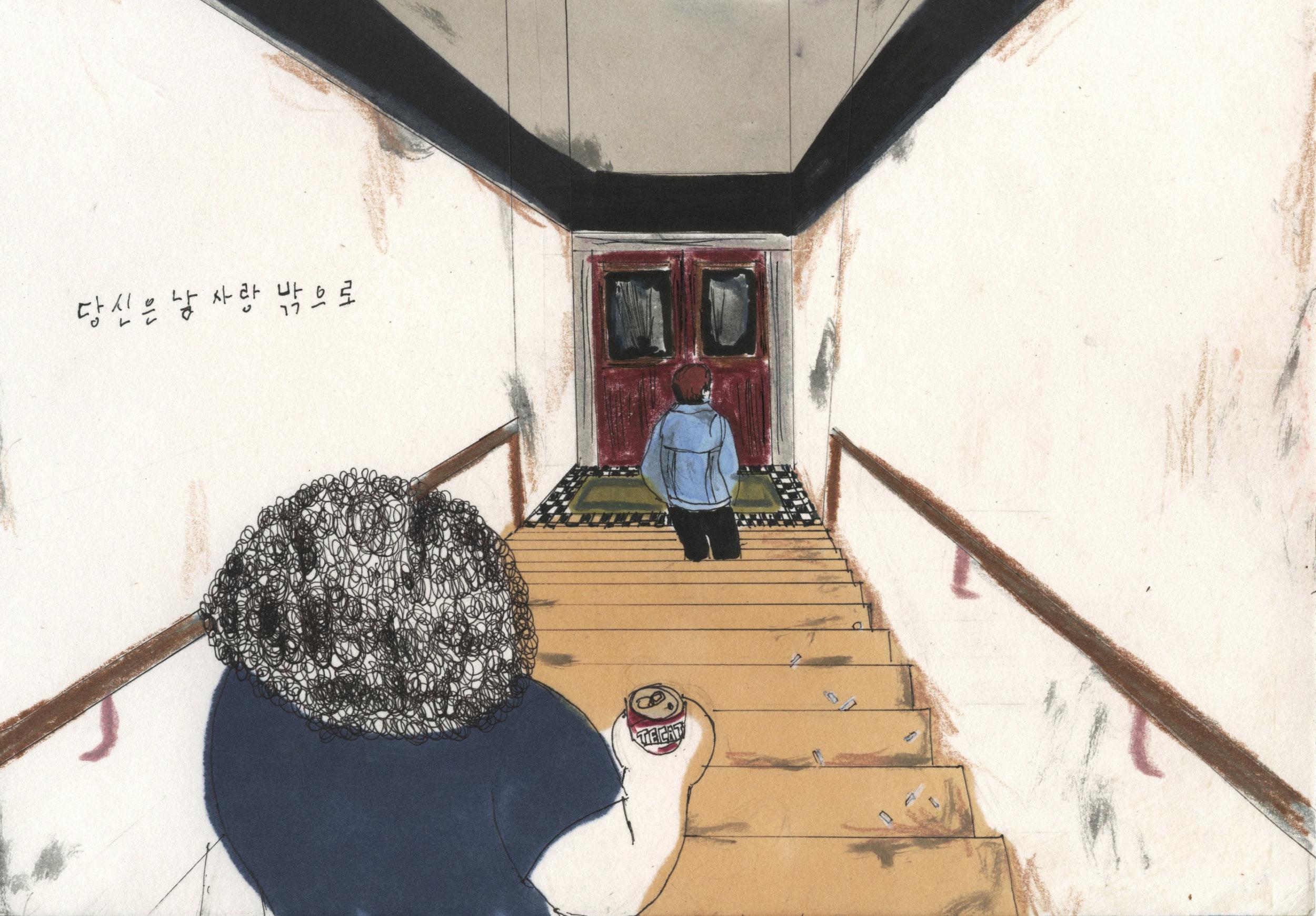 KyungMe_07.jpg
