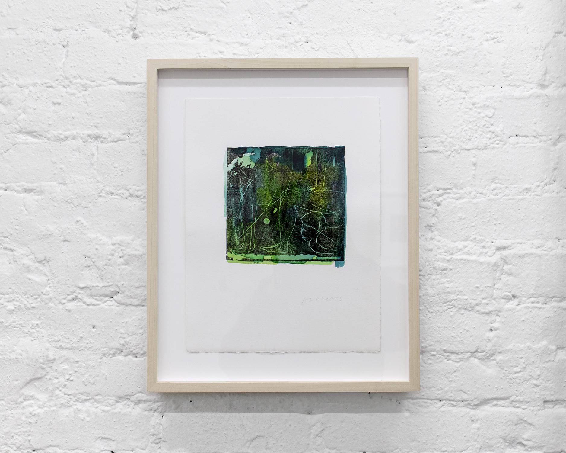 Naess framed 3.jpg