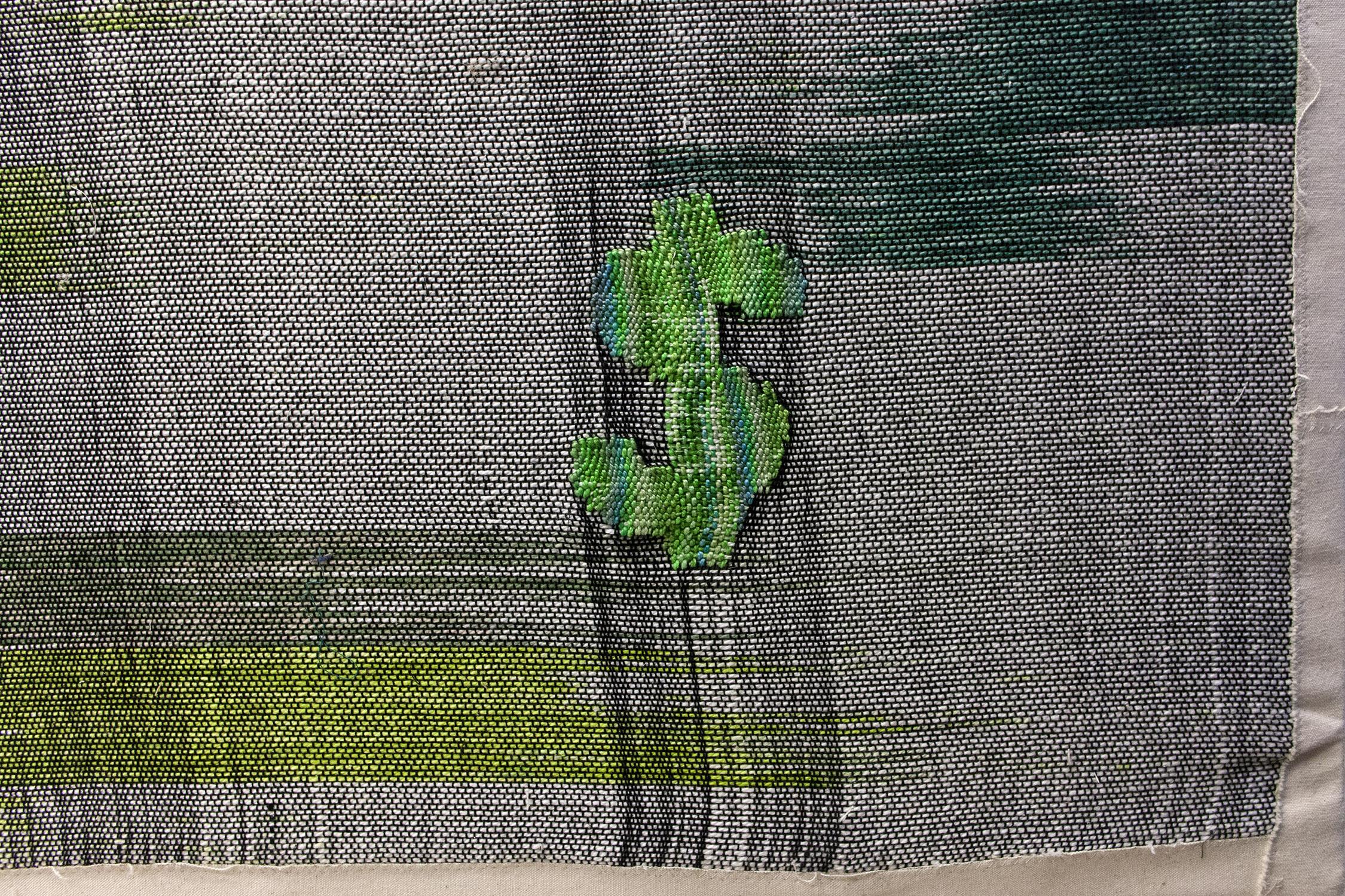Painting detail 3.jpg