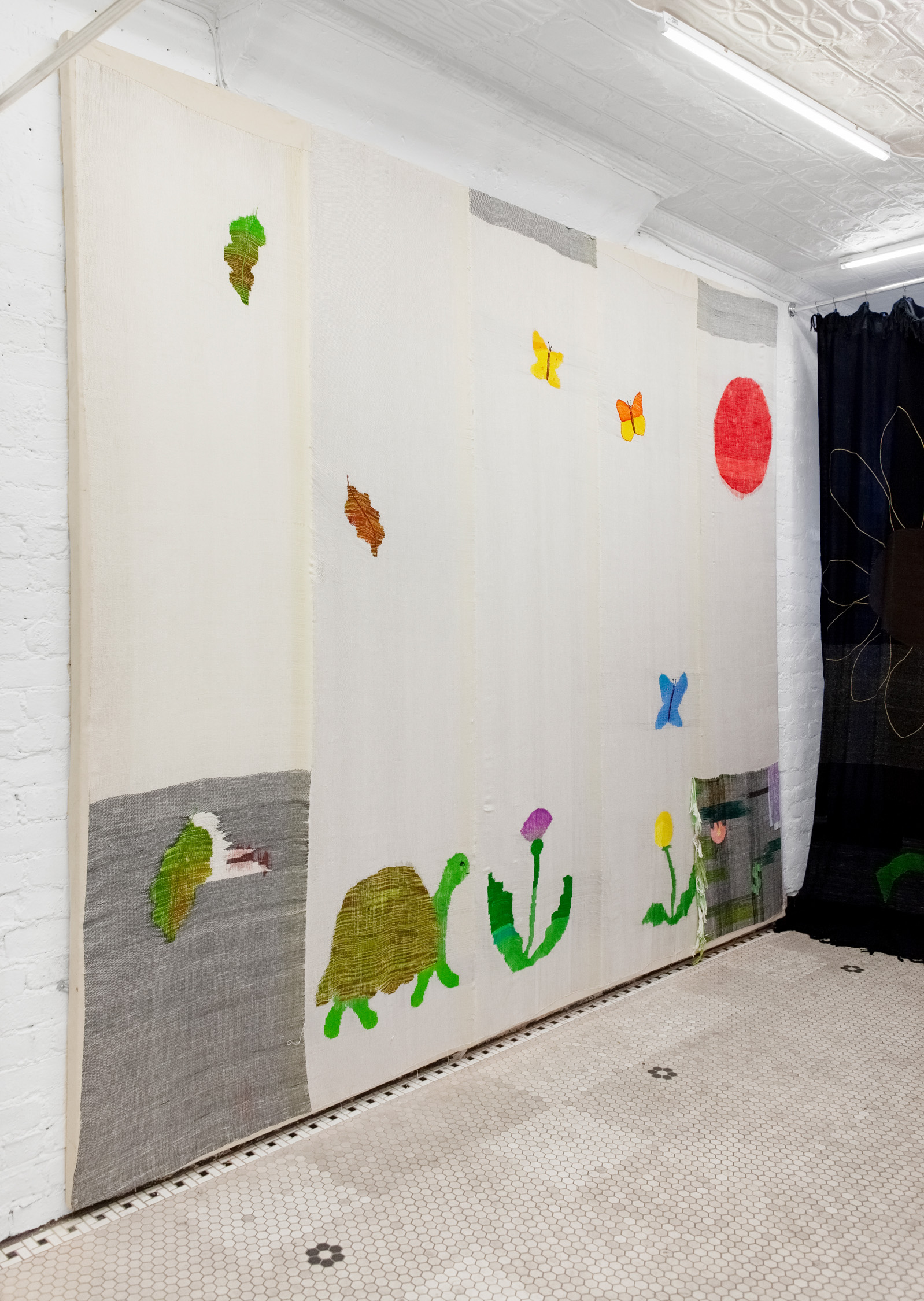 Painting side view (left).jpg