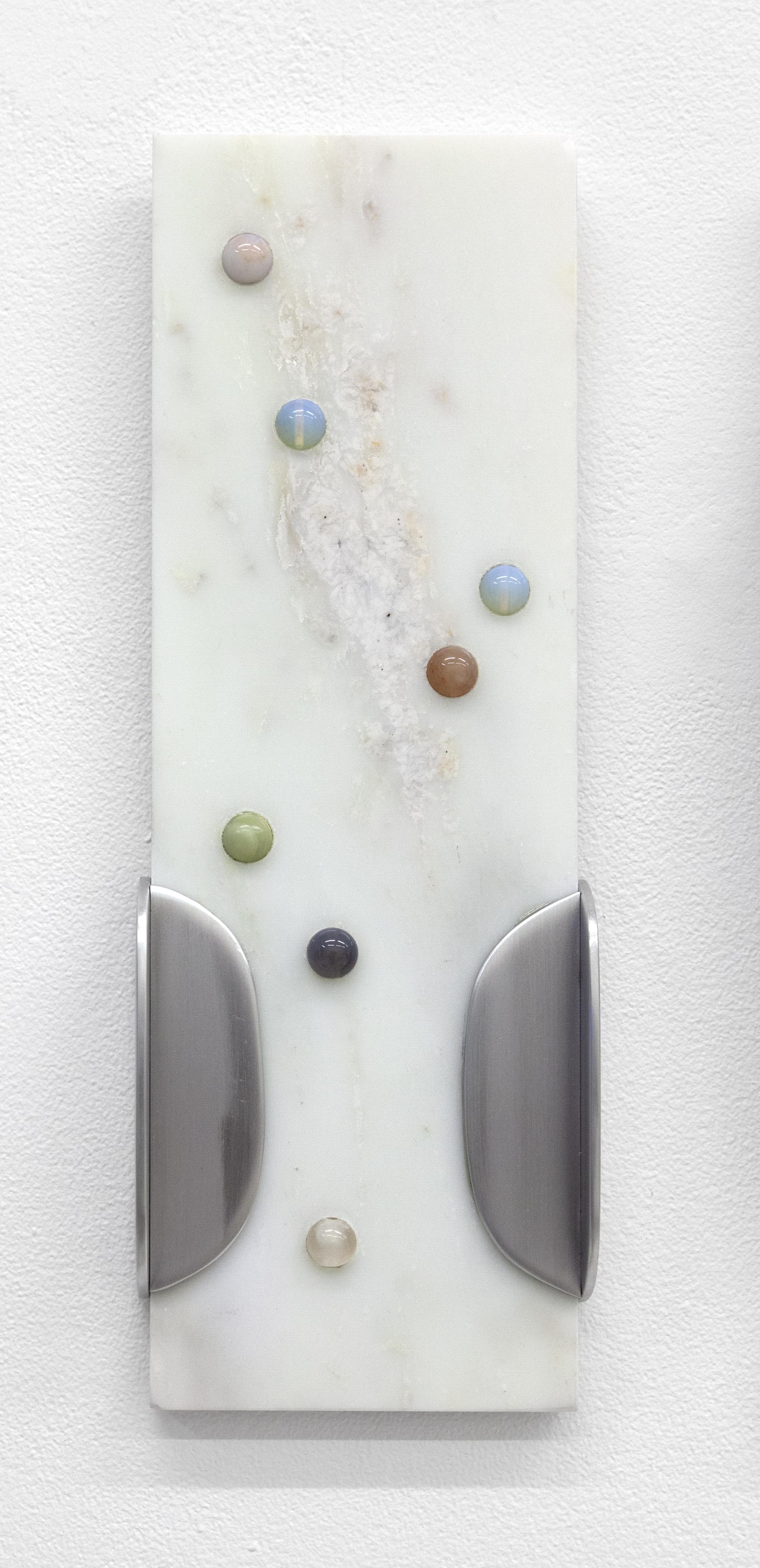 Marble 1 HR.jpg