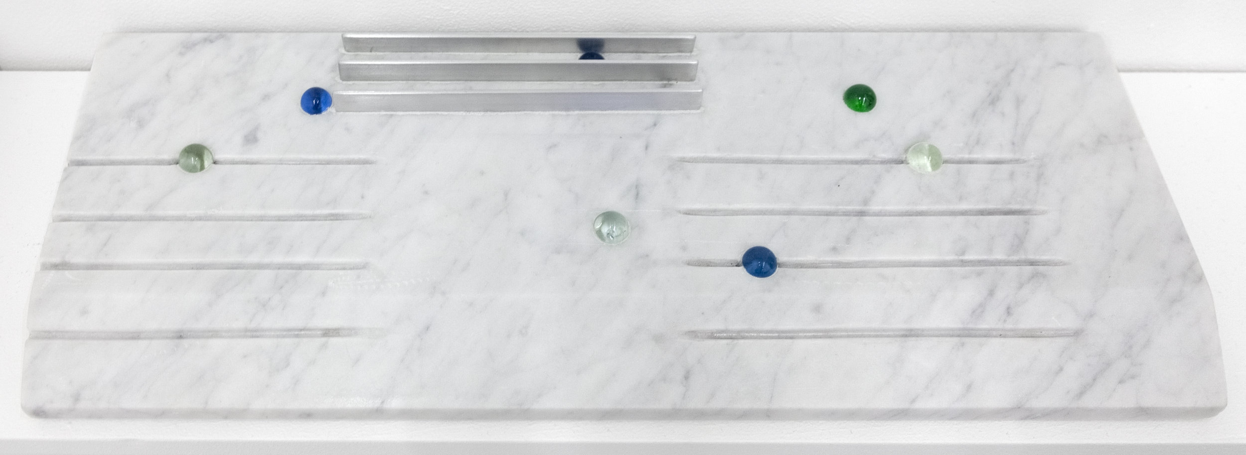 Marble 9 HR.jpg