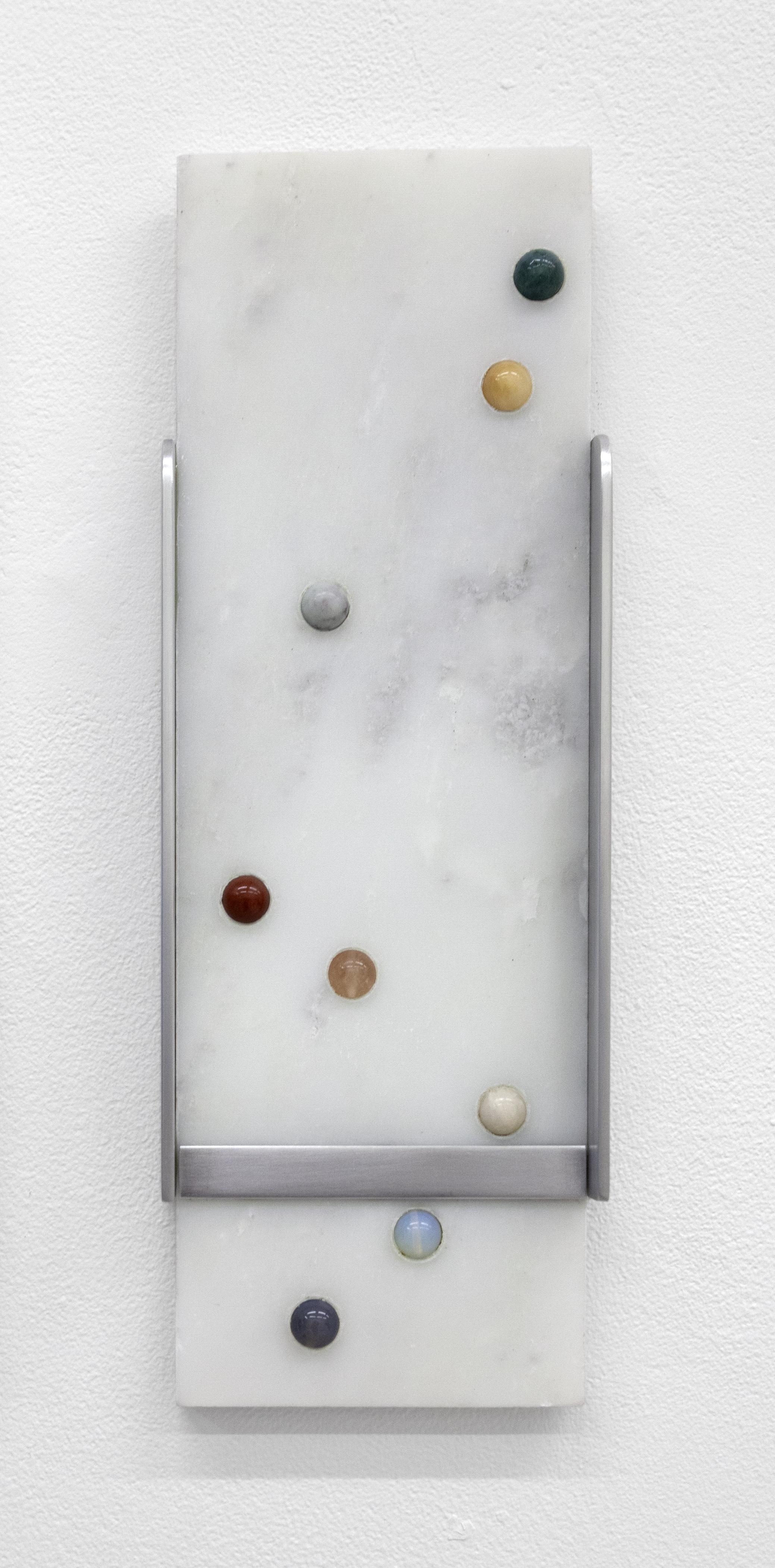 Marble 2 HR.jpg