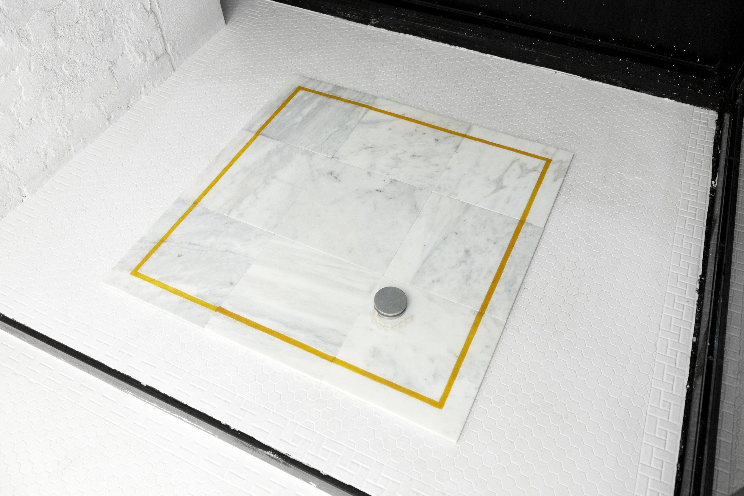 Marble platform HR.jpg
