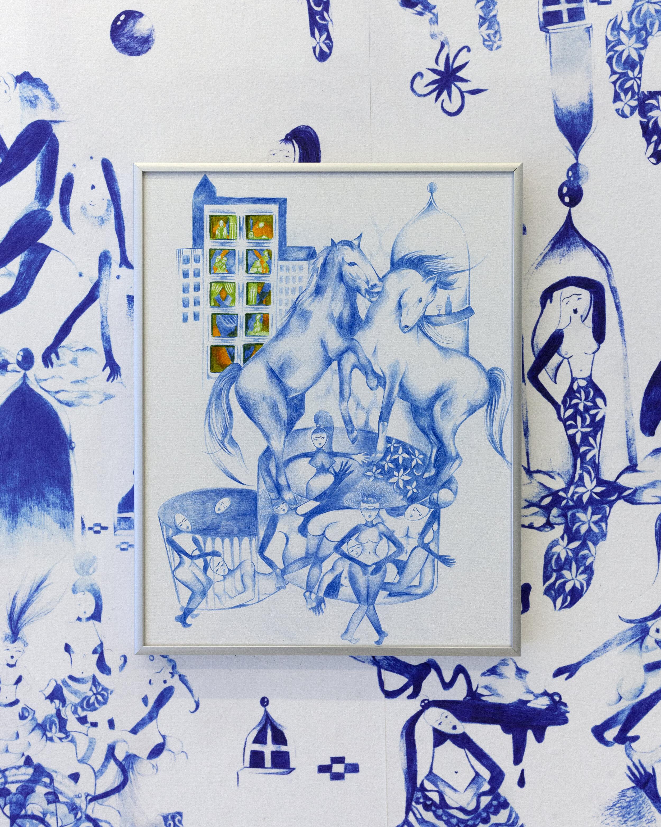 Sadaf drawing 7 - wallpaper copy.jpg