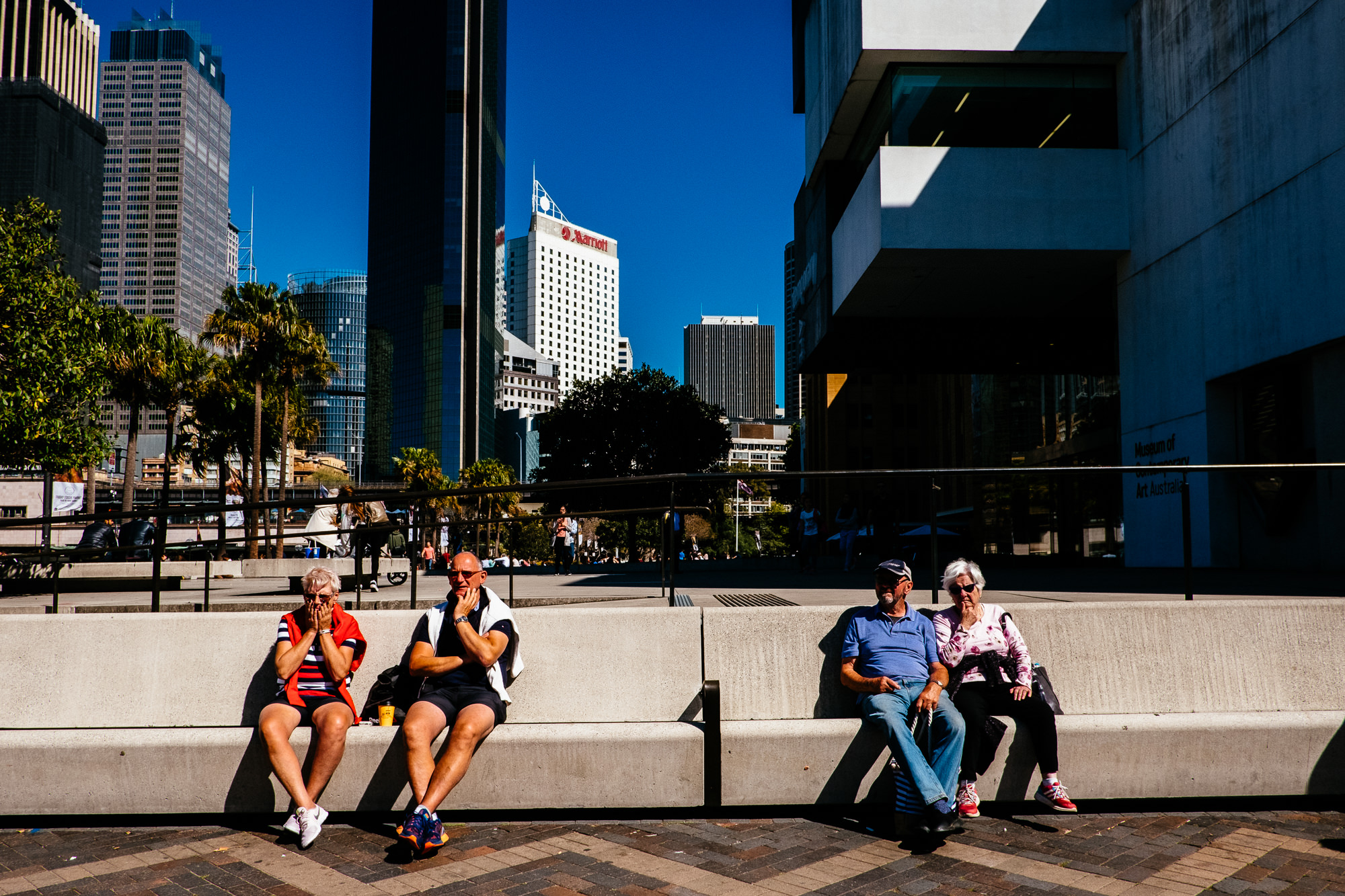 Sydney September 2018 _Morgan Roberts_2.jpg