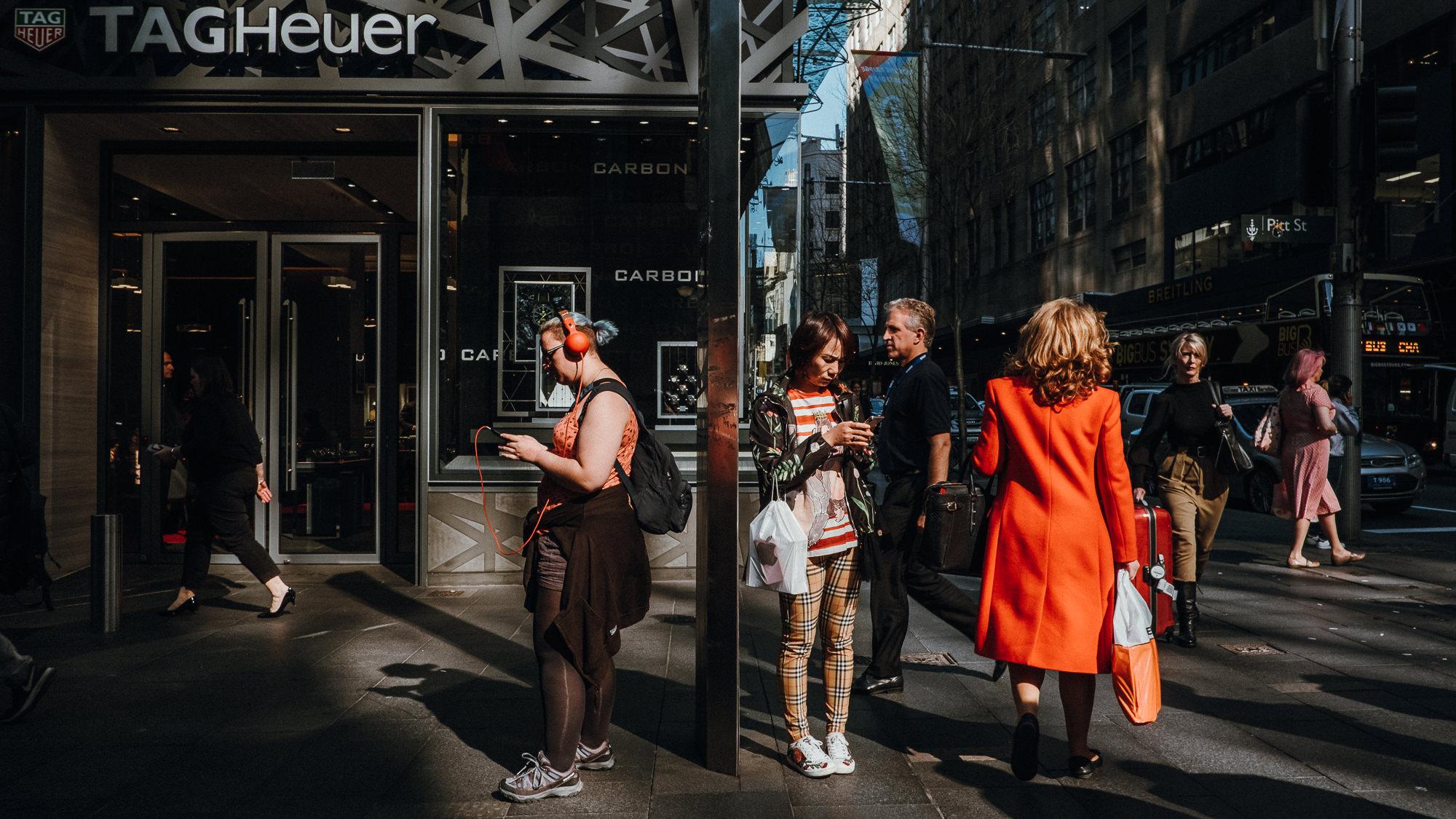 Sydney September 2018 _Morgan Roberts_51.jpg