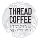 thread-coffee.png