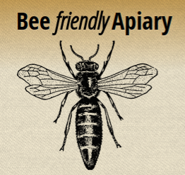 bee-friendly-apiary.png