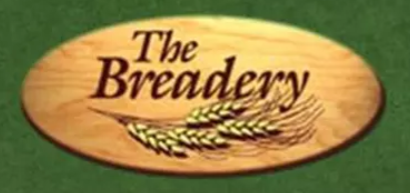 breadery.png