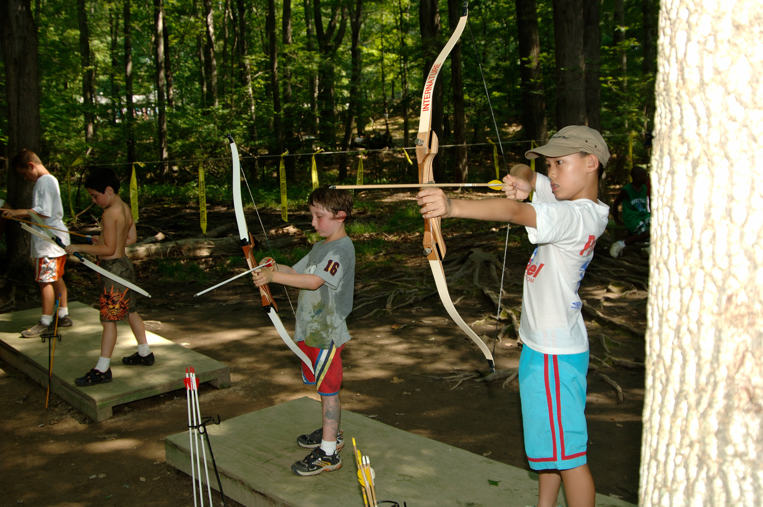 Copy of Boys Archery.jpg