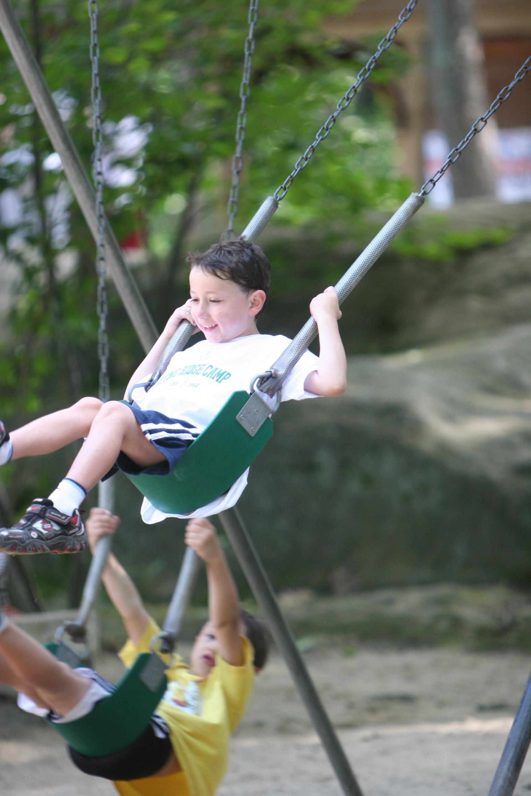 FreePlay - Swings.JPG