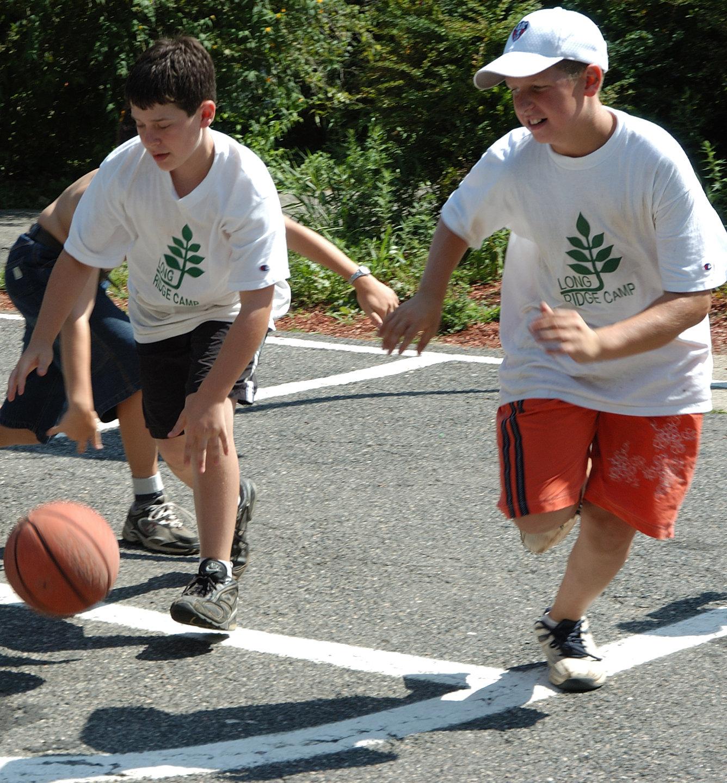 Home-older boys basketball.JPG