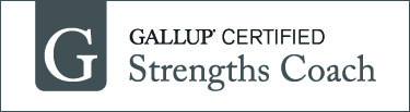 Gallup Certified Logo.jpeg