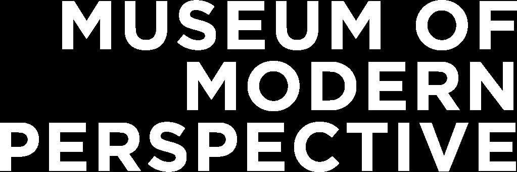 MOMP_headline.png