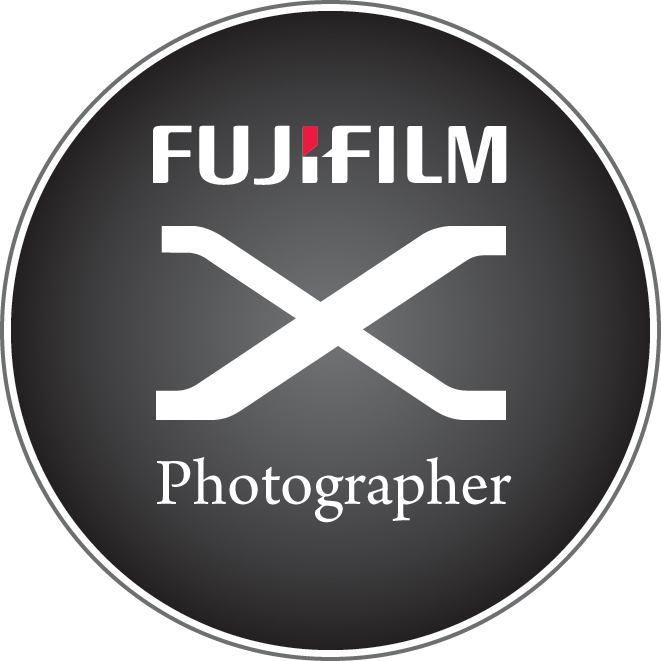 x-photographer-badge.png