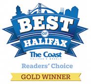 The-Coast-Best-of-Halifax-Realtor-Marco-DiQuinzio-Winners-Banner.jpg