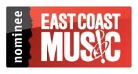 ECMA-Nominee-Logo2-300x162.jpg