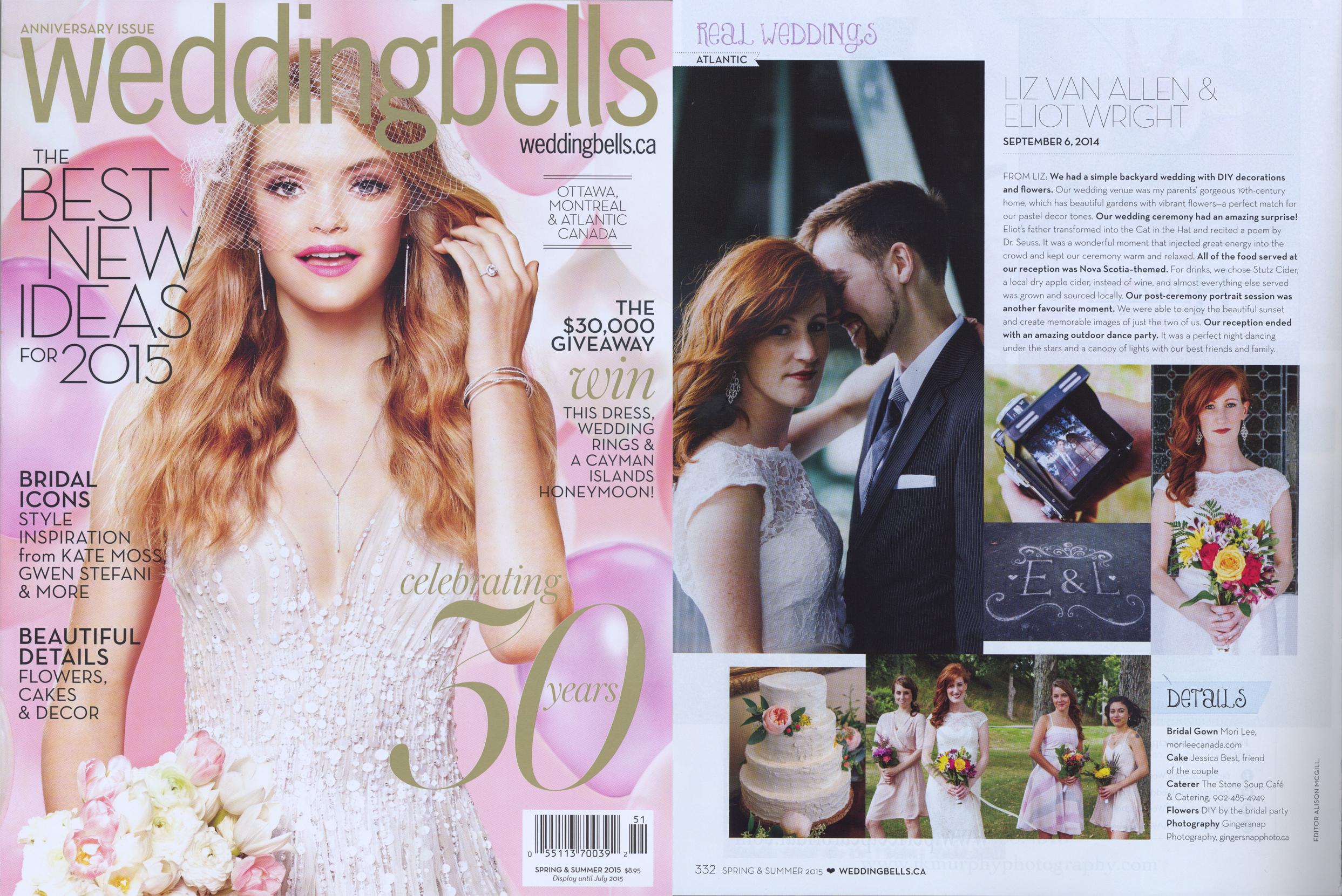 weddingbellsfeature copy.jpg