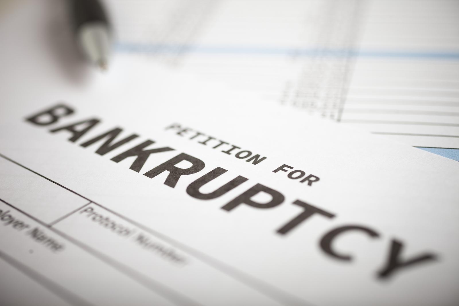 bankruptcy.jpg