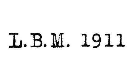 lbm_1911_logo_1620x1080.jpg