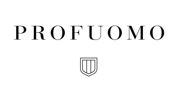 Profuomo-Logo-Col_BLACK-bsfo.jpg