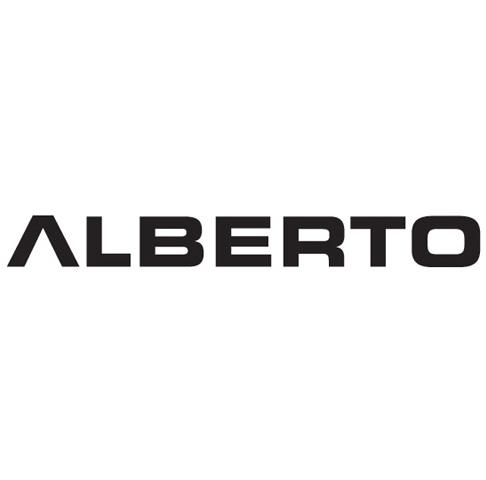 alberto.png