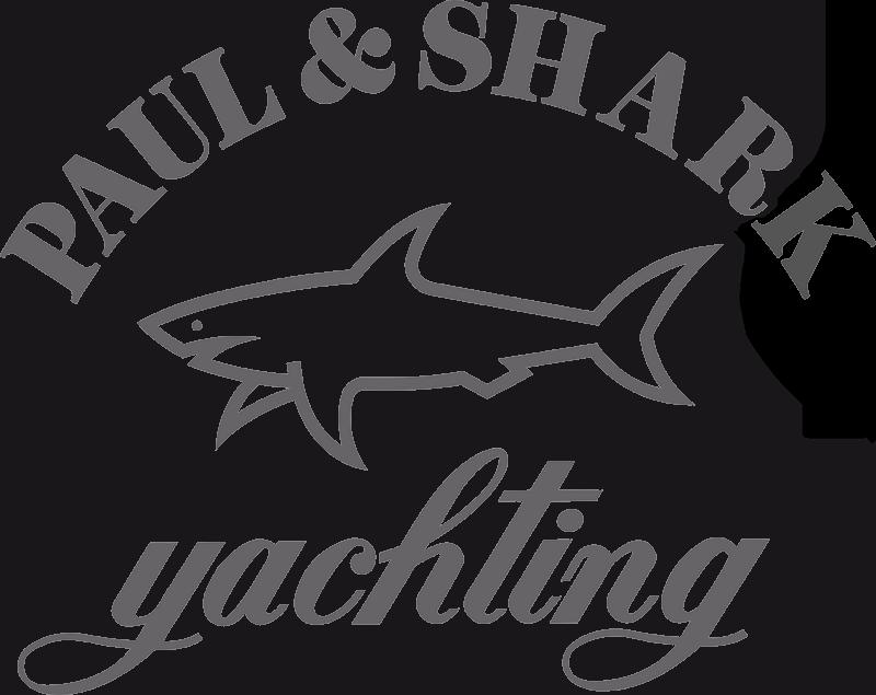 paul shark.png