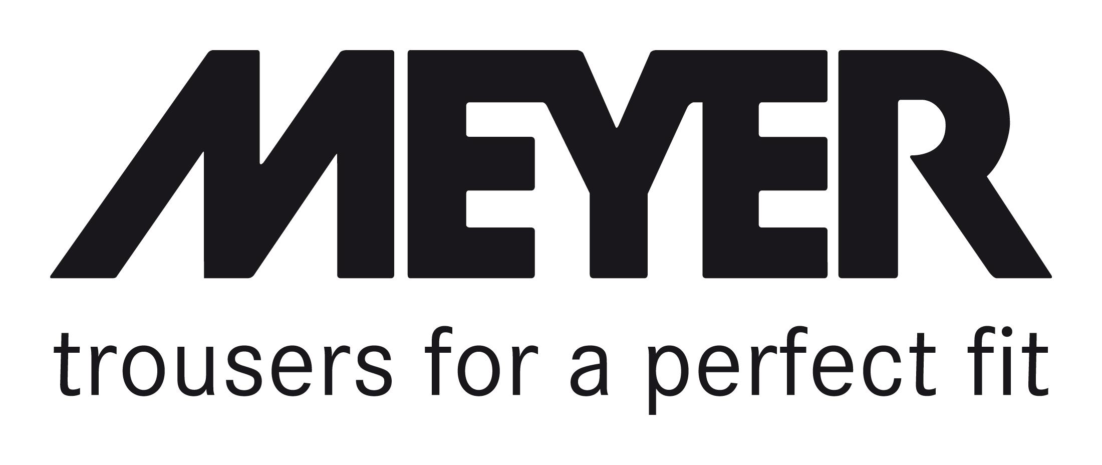 meyer-logo-black-1c.jpg