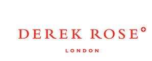 derek-rose-logo.jpg